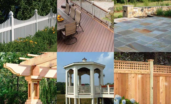 fence financing builders fence company