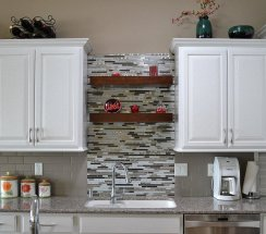Backsplash3
