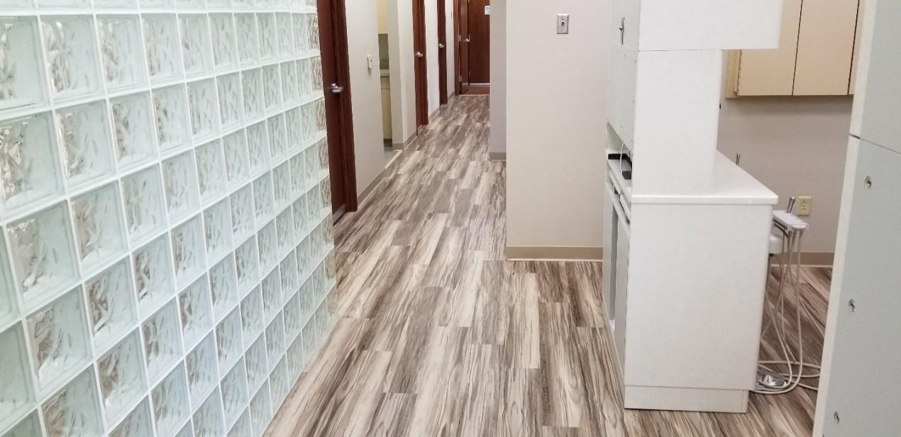 Office Tile Flooring Office Vinyl Flooring Office Tile Flooring