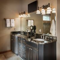 bathroom cabinets builders warehouse - 28 images ...