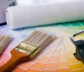 Decorators In Edinburgh Local Edinburgh Painters