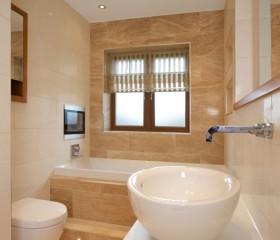 Builders-In-Edinburgh-Tiling-Contractors-280x240
