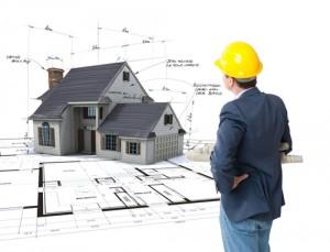 Builders-In-Edinburgh-Refurbishments-Contractors-300x229