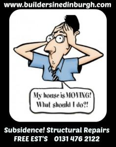 Subsidencem-structural-repairs-builders-in-edinburgh-236x300