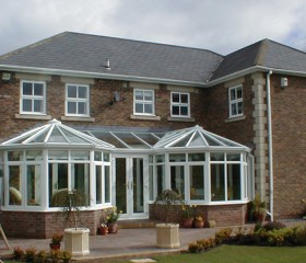 Builders-In-Edinburgh-Double-Glazing-Window-Installers-280x240