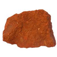 laterit kayası