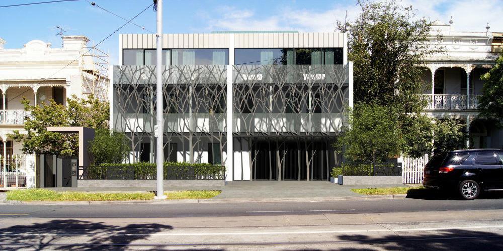Kew-885-Glenferrie-Rd