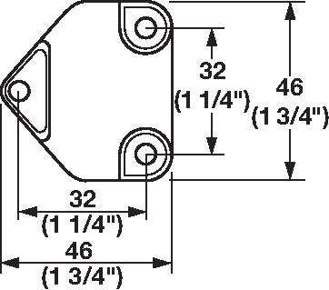 2005 Kodiak Wiring Diagram Kodiak Suspension Diagram