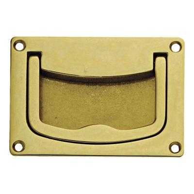 Classic Brass Cabinet Pulls Liberalx