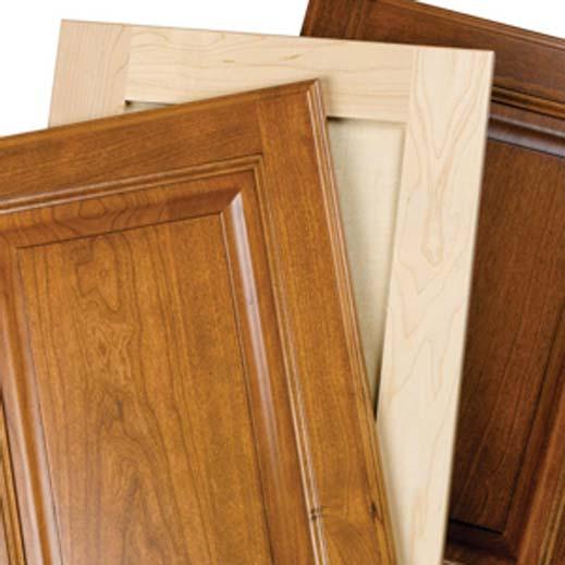 CabinetsVanities  Builders Supply Of Cape Cod Inc
