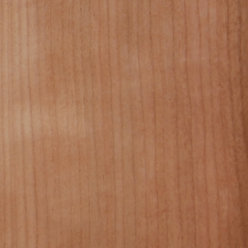 Hardwood Lumber  Product Categories  Builders Supply Of