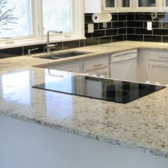 Kitchen Counter Tops Modern Images And Bath Cabinets Countertops Vanities Builders Surplus