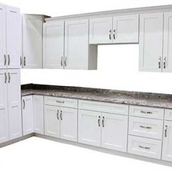Kitchen Wholesale Washable Cotton Rugs For Arctic White Cabinets Builders Surplus By And Bath Supply Serving Portland Or