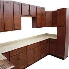 Surplus Kitchen Cabinets Design With Islands Pre Unfinished Cabinetry Builders Auburn Maple
