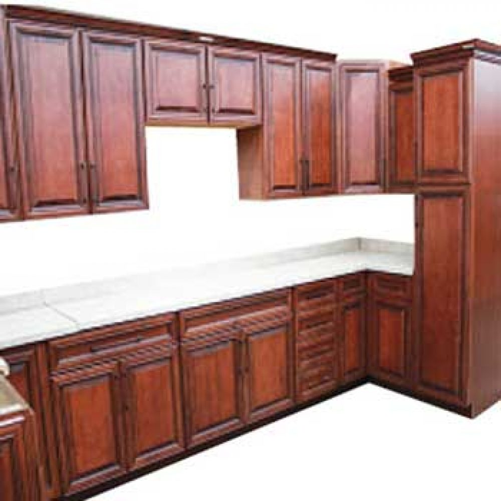 kitchen cabnits island table for sedona maple cabinets closeout builders surplus by wholesale and bath supply serving portland or