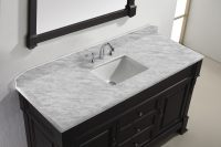Builders Surplus YEE HAA-Bathroom Vanity Countertops ...