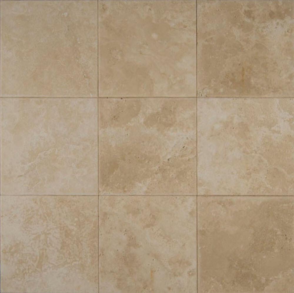 Builders Surplus YEE HAA  Travertine Tile  Dallas