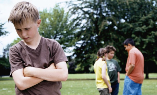 Helping the Unlikeable Student | Building Faith