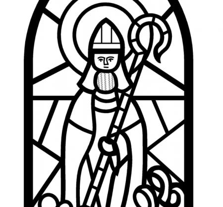 St. Nicholas Activities, Crafts, Skits & More