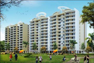 escon-arena-flats-zirakpur