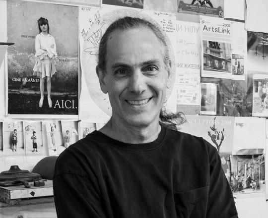 Roger Colombik