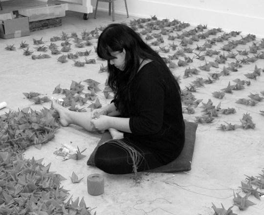 Teruko Nimura