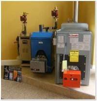 Fuel Oil: Fuel Oil Furnaces For Sale