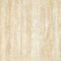 travertine look glazed porcelain tile TR60APP