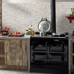 Kitchen Supplies Online Anti Fatigue Mat Tiles Building Wall