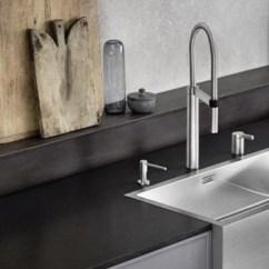 Kitchen Supplies Online Tile Top Table Sinks Building