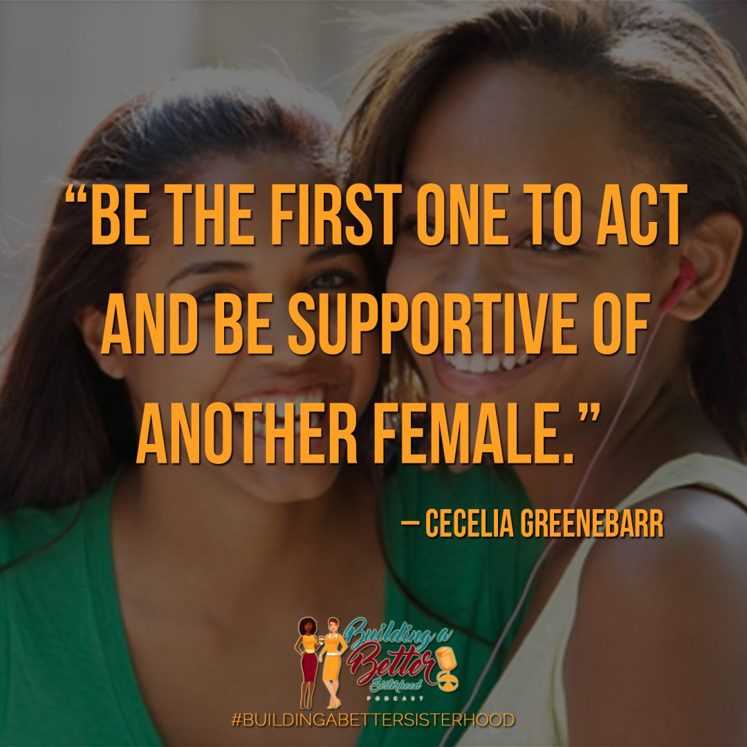 supportive.another.female.sisterhood.podcast5.greenebarr