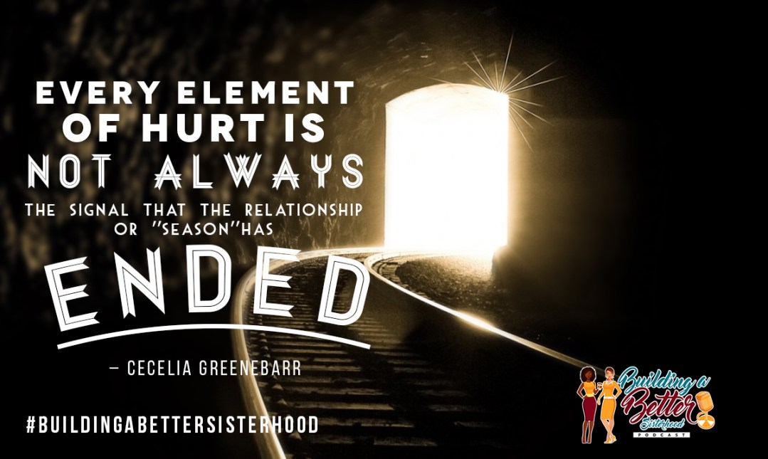 element.hurt.ended.sisterhood.podcast8.greenebarr