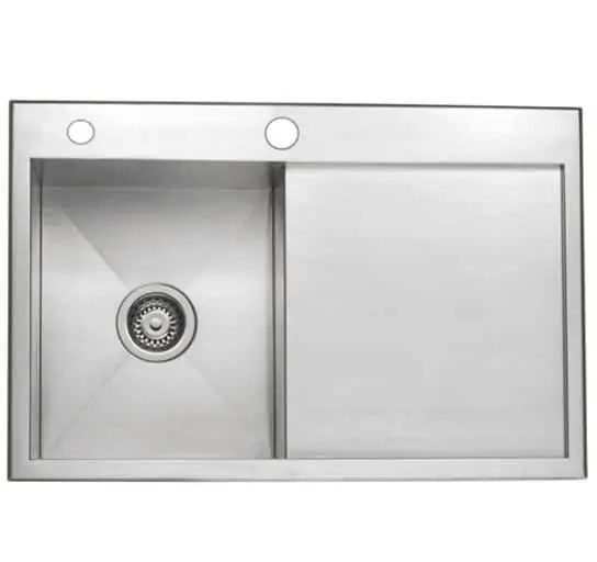square kitchen sink appliance packages home depot jayna