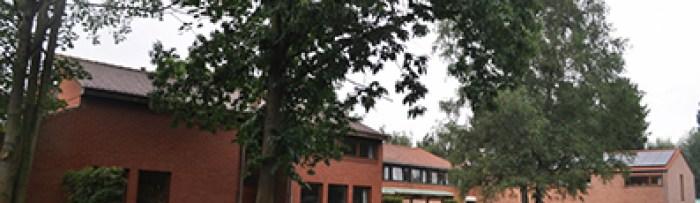 Oranjehuis
