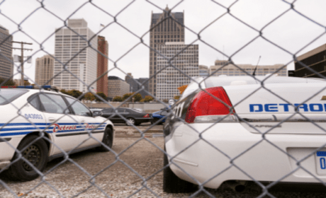 How Restorative Practices Helped Me to Trust the Police