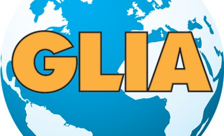A Kinder, Gentler Capitalism, Part 8  – GLIA: Think Globally and Act Locally
