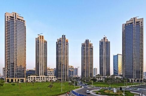South-Ridge-in-Downtown-Dubai