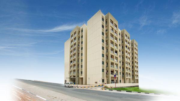 Dubai-Silicon-Oasis-Jade-Residence