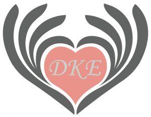 Donna K Evans Foundation