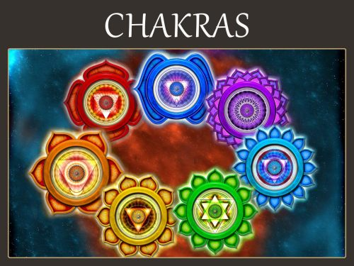 small resolution of chakras symbolism meanings 1280x960