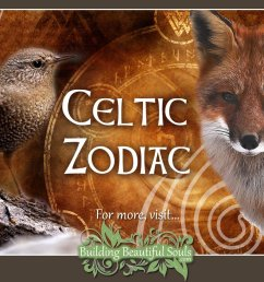 celtic zodiac animal meanings celtic astrology 1280x960 [ 1280 x 960 Pixel ]