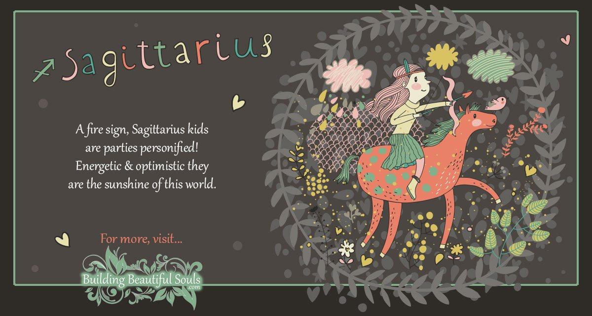 Boy And Girl With Rose Wallpaper The Sagittarius Child Sagittarius Girl Amp Boy Traits