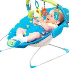 Infant Bouncy Chair Bed To Transfer Equipment No Chairs Absurd Childcare Licensing Rules Building Baby In