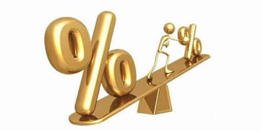 ペイアウト率はギャンブルでの重要な数値