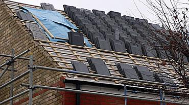 Rsi Roofing Supply Houston Aurora Contractors