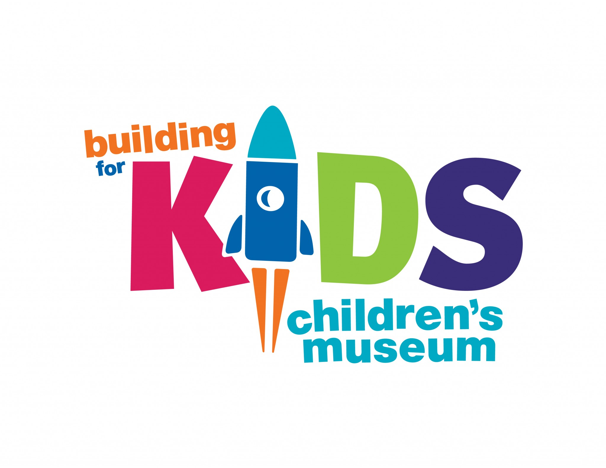 Building For Kids Children S Museum