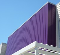 Exterior Cladding Archives - Building Guide - house design ...