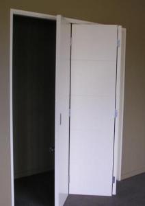 coromandel-bifolding-door