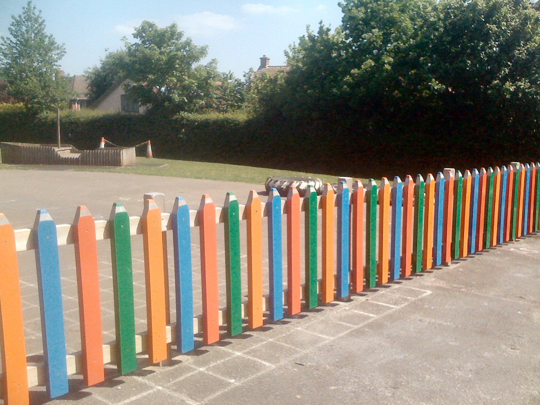 Play Areas Abacus Building In Schools