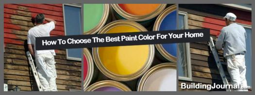 Paint Calculator Painting Estimate Interior Exterior I